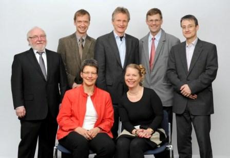 - neuer_Vorstand-2012
